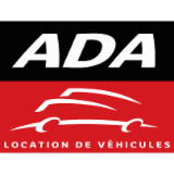 ADA-LOCATION.FR