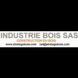 """INDUSTRIE BOIS SAS   """"SOVECO"""""""