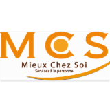 MCS HOME SERVICES