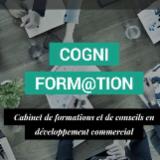 COGNI FORM@TION