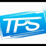 TPS TOULOUSE PREFABRICATION SANITAIRE