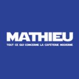 Société Mathieu