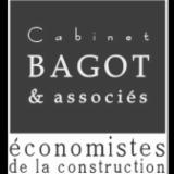 CABINET BAGOT SARL