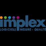 IMPLEX