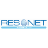RESONET SERVICES ATLANTIQUE