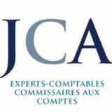 J.C.A.