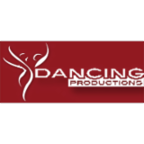 DANCING PRODUCTIONS