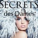 SECRETS DES DAMES