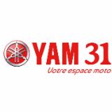 YAM 31