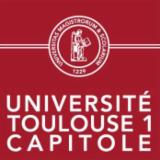 UNIVERSITE TOULOUSE 1 CAPITOLE