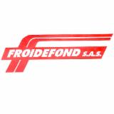 FROIDEFOND SAS