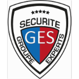 GROUPE EXPERTS SECURITE (G.E.S)