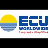 ECU WORLDWIDE FRANCE