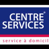 SAP 83 SERVICES