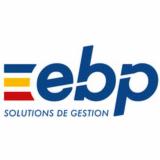 EBP INFORMATIQUE