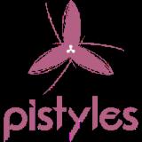 PISTYLES