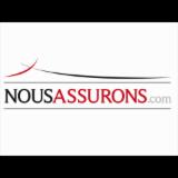 Nous Assurons.com