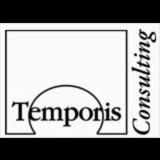 TEMPORIS CONSULTING