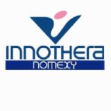 INNOTHERA NOMEXY