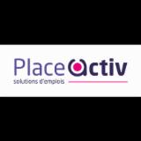 PLACEACTIV