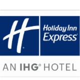 HOLIDAY INN EXPRESS PARIS VELIZY