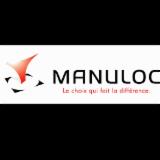 MANULOC