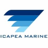 ICAPEA MARINE