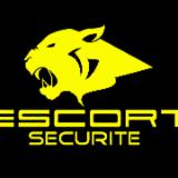 ESCORT SECURITE PRIVEE SARL