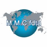 M.M.C FDTA