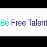 BE FREE TALENT