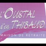 MAISON DE RETRAITE MEDICALISEE