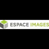 ESPACE IMAGES