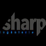 SHARP INGENIERIE