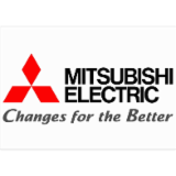 Mitsubishi Electric Europe BV France