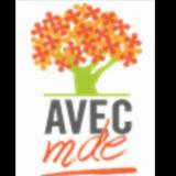 Association AVEC MDE