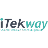 iTekway (BUREAU GESTION CONSEIL 31)
