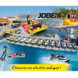COBRA Watercraft 66
