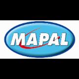 MAPAL FRANCE