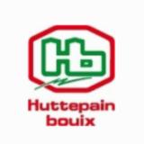 HUTTEPAIN BOUIX