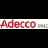 ADECCO PME Metz