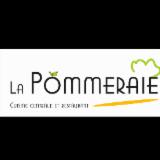 Cuisine centrale LA POMMERAIE