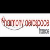 HARMONY AEROSPACE FRANCE