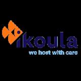 IKOULA NET