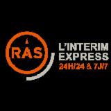 RAS INTERIM ARRAS