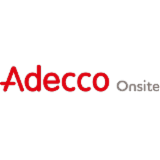 ADECCO ONSITE