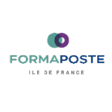FORMAPOSTE ILE DE FRANCE