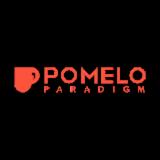 POMELO-PARADIGM
