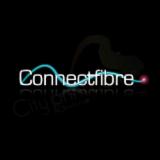 CONNECTFIBRE
