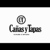 CANAS Y TAPAS