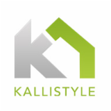 KALLISTYLE